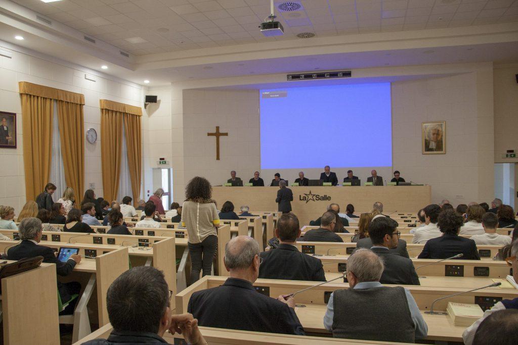 23 apr - Seminario di studio su fede, vocazione e discernimento