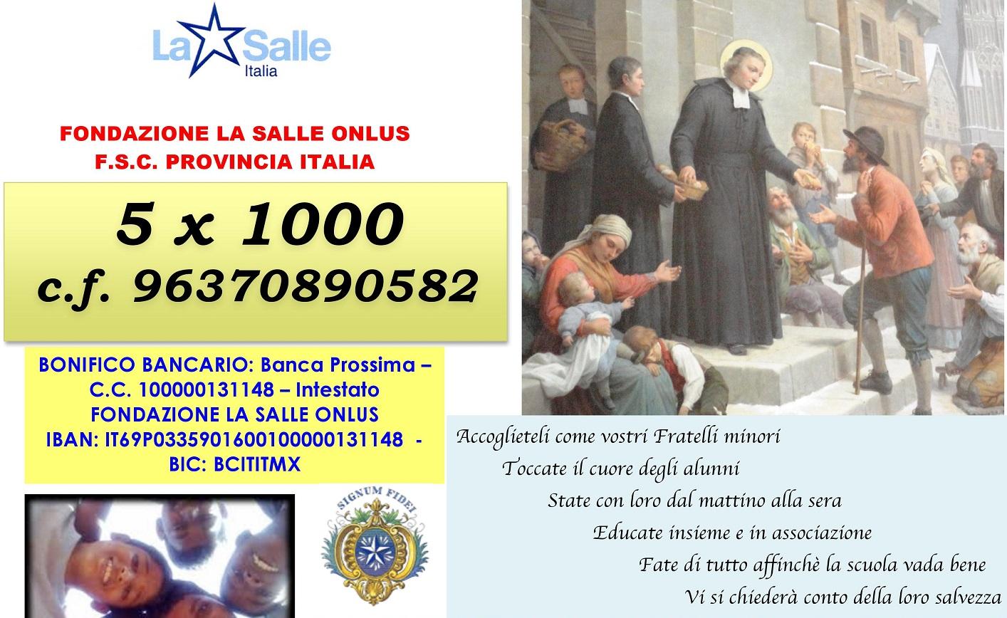 lasalle-fondazione