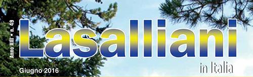 rivista Lasalle