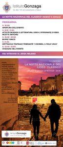 programma_notte_classico-page-001