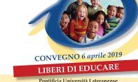 convegno-liberi-di-educare