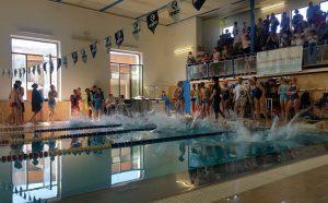 giochi-lasalliani-nuoto