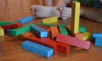 Corso Montessori Infanzia