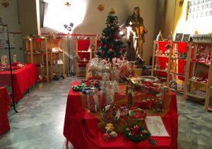 istituto-san-giuseppe-la-salle-milano-iniziativa-natale_2