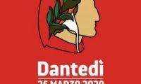 dantedi-290x290