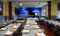 L' orca mangiasmog San Giuseppe La Salle Milano